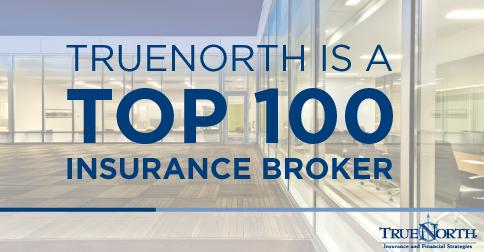 Top 5 broker companies