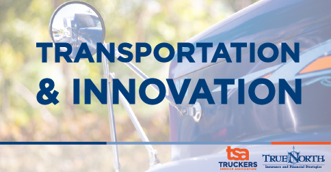 transport and innovation This article reviews innovation of the european transport industries it combines a quantitative analysis of the r&d investment of manufacturers of transport equipment, transport service providers and the constructors of transport infrastructure for the years 2008 and 2011 with a qualitative assessment of their incentives to innovate.